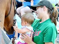 NortheastNebNewsCo_HorseShow_CedarCoFair_071713_15