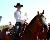 NortheastNebNewsCo_HorseShow.AshleyHeine_CedarCoFair_071713_09