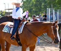 NortheastNebNewsCo_HorseShow.HaleyChristensen_CedarCoFair_071713_12