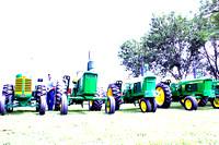 20130714_Randolph_TractorShow_007