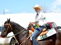 NortheastNebNewsCo_HorseShow.KirstenFink_CedarCoFair_071713_27