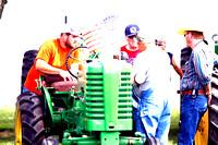 20130714_Randolph_TractorShow_006