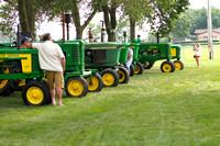 20130714_Randolph_TractorShow_008