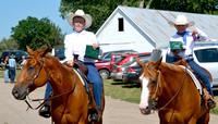 NortheastNebNewsCo_HorseShow.BrianPotts.HaleyChristensen_CedarCoFair_071713_05