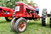 20130714_Randolph_TractorShow_009