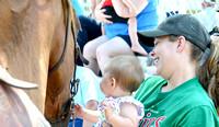 NortheastNebNewsCo_HorseShow_CedarCoFair_071713_14