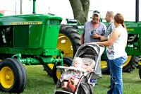 20130714_Randolph_TractorShow_004