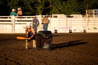 20160721_Rodeo Gallery_Schank066