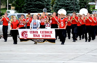 CedarCountyNews_CCHSHomecoming_100413_06