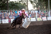 20160721_Rodeo Gallery_Schank088