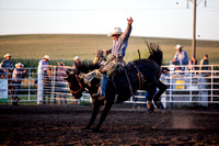 20160721_Rodeo Gallery_Schank076