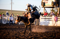20160721_Rodeo Gallery_Schank069