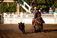 20160721_Rodeo Gallery_Schank063