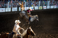 20160721_Rodeo Gallery_Schank032