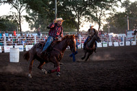 20160721_Rodeo Gallery_Schank085
