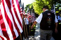 20160712_American Legion Riders_Schank007