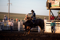 20160721_Rodeo Gallery_Schank071