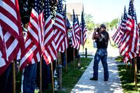 20160712_American Legion Riders_Schank008