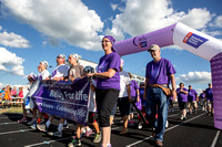20160729_Relay for Life_Schank006