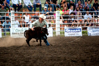 20160721_Rodeo Gallery_Schank105