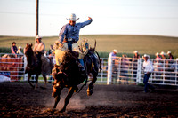 20160721_Rodeo Gallery_Schank077