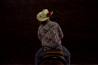 20160721_Rodeo Gallery_Schank121