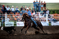 20160721_Rodeo Gallery_Schank098