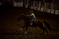 20160721_Rodeo Gallery_Schank134