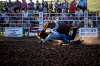 20160721_Rodeo Gallery_Schank052