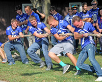 senior tug of war_7327