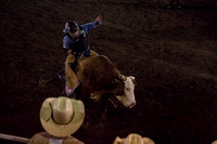 20160721_Rodeo Gallery_Schank136