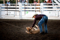 20160721_Rodeo Gallery_Schank097