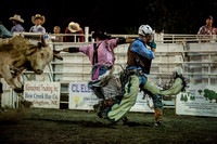 20160721_Rodeo Gallery_Schank143