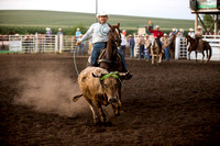 20160721_Rodeo Gallery_Schank114