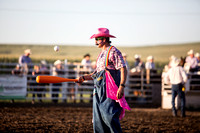 20160721_Rodeo Gallery_Schank058