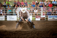 20160721_Rodeo Gallery_Schank090