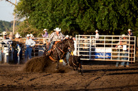 20160721_Rodeo Gallery_Schank061