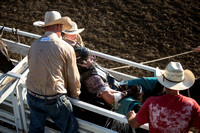 20160721_Rodeo Gallery_Schank036