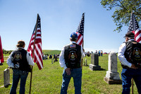 20160712_American Legion Riders_Schank023