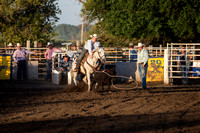 20160721_Rodeo Gallery_Schank064