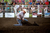 20160721_Rodeo Gallery_Schank091