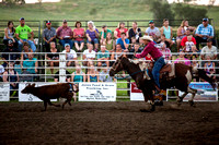 20160721_Rodeo Gallery_Schank108