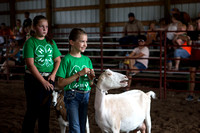 20160722_Livestock Show_Schank053