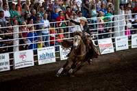 20160721_Rodeo Gallery_Schank016