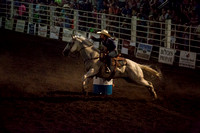 20160721_Rodeo Gallery_Schank120