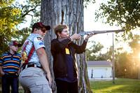 3 20160715_Laurel Shooting Exhibition_Schank021