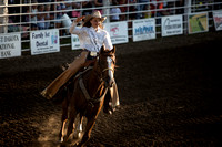 20160721_Rodeo Gallery_Schank013