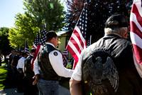 20160712_American Legion Riders_Schank019