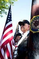 20160712_American Legion Riders_Schank009