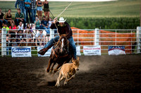 20160721_Rodeo Gallery_Schank095